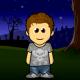 Profile picture of DigiP