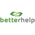 avatar for BetterHelp
