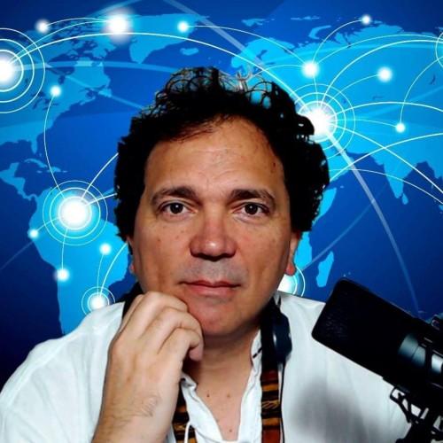 Juanlu González, autor en Contrainformación