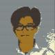 Profile picture of tuanphp