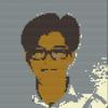 Avatar of Christian Nguyen