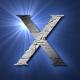 X1011