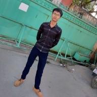 Nguyễn Hải Phượng