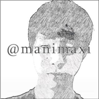 manimaxi
