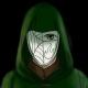 Rtodd14's avatar