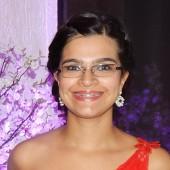 Gabrielle Farias