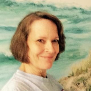 Susan Abell Art Blog
