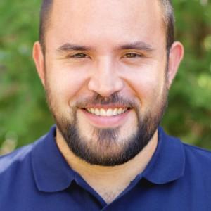 Alejandro Prófumo García