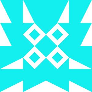 Kiggerlige - avatar