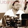 UrbanRockWell