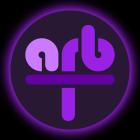 View anagramofbrat's Profile