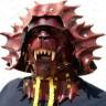 MaskedWaltz