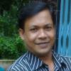 Sanjoi Mazumder