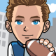 jprules10's avatar