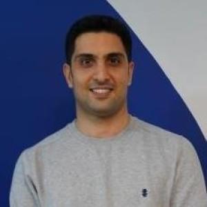 محمدرضا کابلی