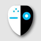 View At0mic_Cyb0rg's Profile