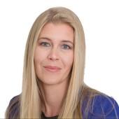 Sonja Ulmer