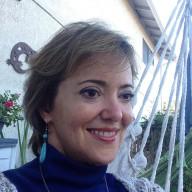 Sonia Estima