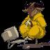 Ondra Pelech's avatar