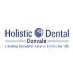 Holistic Dental Donvale