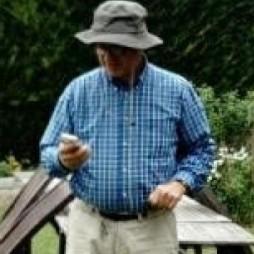 avatar for Jean-Paul Joffre