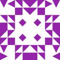 Immagine avatar per giangi