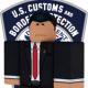 Officergdi
