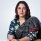 Safeena Husain - Founder of Educate Girls