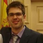 Jorge Antonio Jiménez Carrero