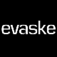 RossEvaske