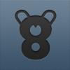 y13 avatar