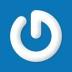 Moritz »mo.« Sauer's avatar