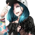 Alice33