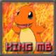 King_MB's avatar