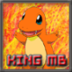 View King_MB's Profile