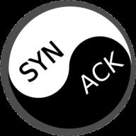 synacker