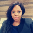 Khosie Ncube
