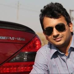 Javeid Khan