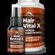 HairRevitalXSupplement