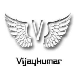 vijaykumar