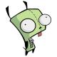 Jacob Fugal's avatar