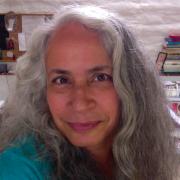 Pilar Rodriguez Aranda