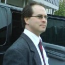 John Zmirak