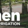 Kcirrigation And Sprinklers