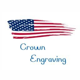 ok@crownengraving.com