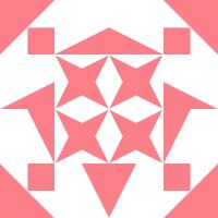 gravatar for vasilislenis