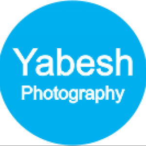 yabesh chandrasekar's picture