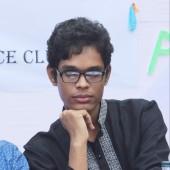 Sirajam Munir Shraban