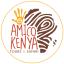 Amico Kenya