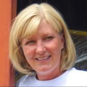 Tammie Bettinger, Ph.D.